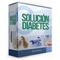 Solución Diabetes Tipo 2 (@solucindiabetestipo2pdf) Avatar