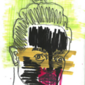 Oscar Hugo Ritzel (@oscarhritzel) Avatar