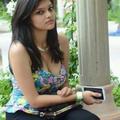 Meghna Mathur (@meghnamathur) Avatar