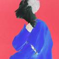 Gino Tremila (@tr3mila) Avatar
