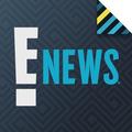 E! News (@eonlinenews) Avatar