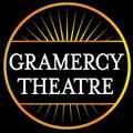 Gramercy Theatre  (@gramercytheatre) Avatar