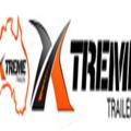 Xtreme Trailers (@xtremetrailers) Avatar