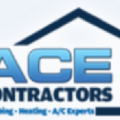 Ace Contractors Plumbing Heating And Air (@acecontractors) Avatar