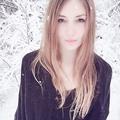 Jonna Sjöblom (@jonnasjoblom) Avatar