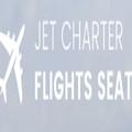 Jet Charter Flights Seattle (@seattlecharter92) Avatar