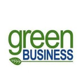 Green Clean Carpet Machine (@greencleancarpetmachine) Avatar