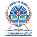 Narayana Groups (@anusha098) Avatar