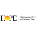 HOPE Gastroenterology and liver clini (@hopegastro) Avatar