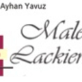 Malerbetrieb Yavuz (@malerbetrieb) Avatar