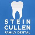Stein Cullen Family Dentistry (@steincullendental) Avatar