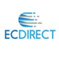 EC Direc (@ecdirect) Avatar