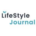 lifestyle journal (@lifestylejournal) Avatar