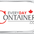 Everyday Containers (@everydaycontainers) Avatar