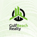 Gulf Beach Realty (@gulfbeachrealty) Avatar