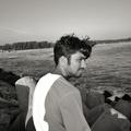 (@sarathjayachandran) Avatar