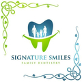 Signature Smiles Family Dentistr (@signaturesmilect) Avatar