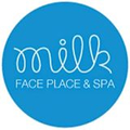 Milk Day Spa (@milkdayspa) Avatar