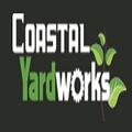 Coastal Yard Works (@landscapingrichmondbc) Avatar