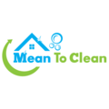 Mean to Clean (@meantoclean) Avatar