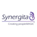 Synergita (@synergita) Avatar