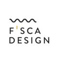 Francisca Santos (@fiscadesign) Avatar