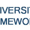 University Homework Help (@universityhomeworkhelp) Avatar