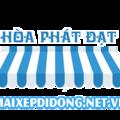 Hoa Phat  (@hoaphatdat) Avatar