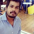 UmarSial (@mohsinrazasial) Avatar