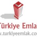 TürkiyeEmlakComTR (@turkiyeemlak) Avatar