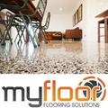My Floor (@myfloor) Avatar