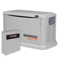 Best whole house generators (@bestwholehousegenerators) Avatar