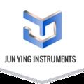 Shanghai Jun Ying Instruments Co., Ltd (@thaiseaviewparadiseborg) Avatar