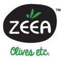 Zeea  (@zeeamarketinginc) Avatar
