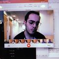 Alex Yousif (@alexyousif) Avatar
