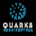 Quarks Arquitectur (@quarksarquitectura) Avatar