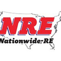 Nationwide-RE (@nationwidere) Avatar