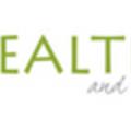 CK Health (@ckhealthnaturopathnewcastle) Avatar