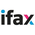Ifax App (@ifaxapp) Avatar