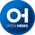 (@openhrms) Avatar
