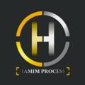 Hamim Proce (@hamimhosen) Avatar