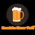 Double Beer ob (@doublebeerfob) Avatar