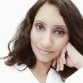 Natasha Kundi (@natashaklondon) Avatar