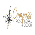 Compass Rose Floral (@compassrose123) Avatar