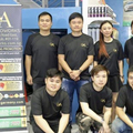 Best Car Servicing & Repair Workshop In Singapore  (@carservicesingapore) Avatar