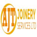 AJT Joinery Services Ltd (@ajtjoinery) Avatar