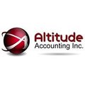 Altitude Accounting Inc. (@altitudeaccounting) Avatar