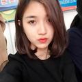 Tran Thu (@daidonghcm7) Avatar