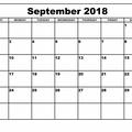 calendarp (@calendarspictures) Avatar