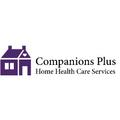Companions Plus Corporation (@companionsplus) Avatar